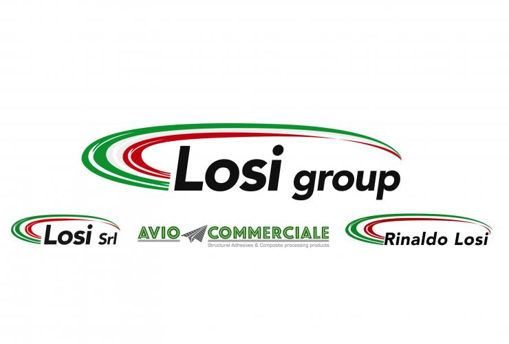 Losi Group Nuovo Video