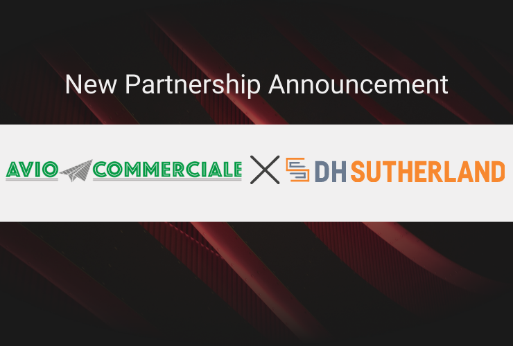Losi Group_New-Partnership-Announcement