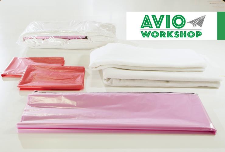 Avio_workshop_kit